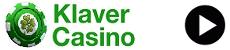 klaver casino virtual reality