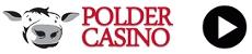 polder casino virtual reality